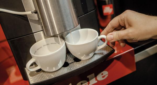 Kerber-kaffee