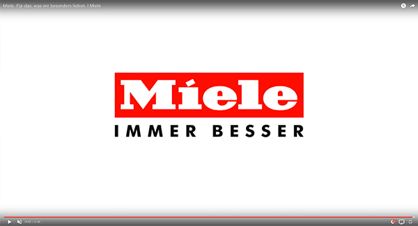 miele-auf-youtube-web